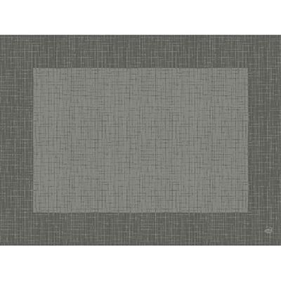 Set de table jetable dunicel linnea granite 30 x 40 cm vendu par 100