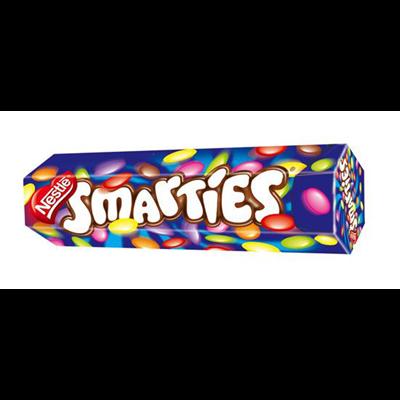 Smarties tube 38 g