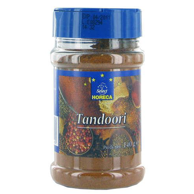Tandori 140 g