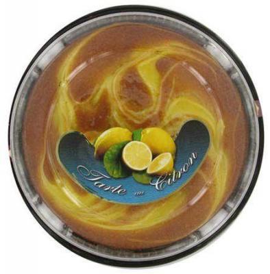 Tarte au citron 400 g pour professionnels