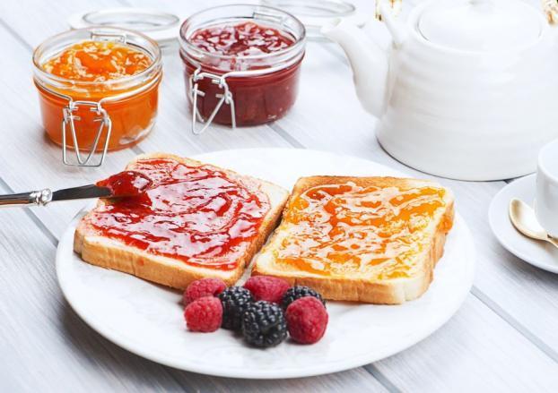 Tartinable petit dejeuner epicerie en ligne