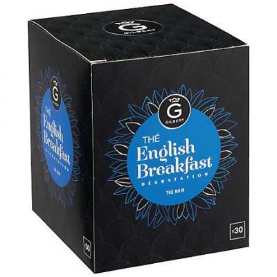 The english breakfast 30 sachets cevennes terroir colis gastronomiques 1