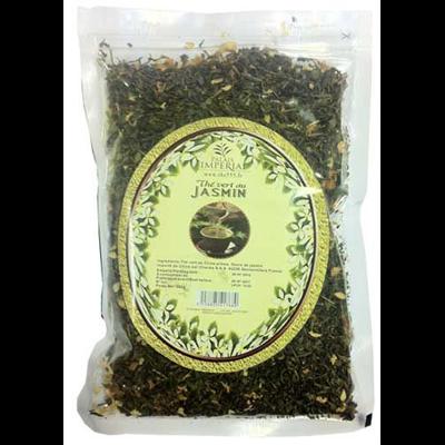 The vert au jasmin 250 g