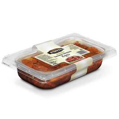 Tomates sechees zero olio 1 kg ponti