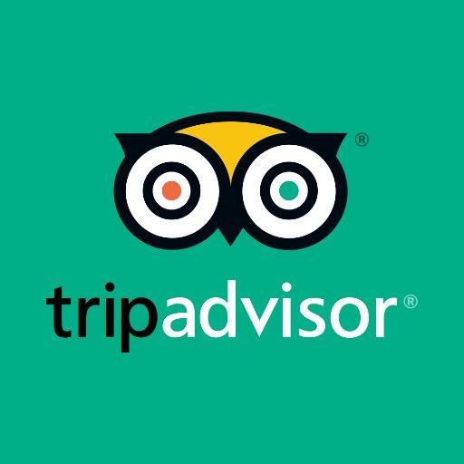 Tripadvisor epicerie en ligne fournisseur