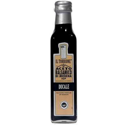 Vinaigre balsamique noir il torrione 500 ml