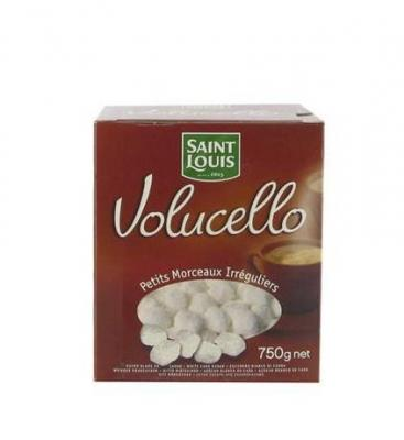 Volucello saint louis 750 g pour professionnels
