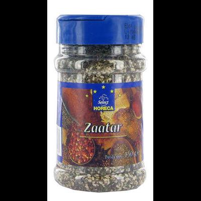 Zaatar horeca select 150 g